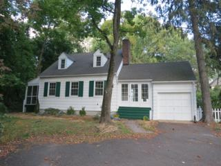 76  Diamond Hill Rd  , Berkeley Heights Twp., NJ 07922 (MLS #3176791) :: The Dekanski Home Selling Team