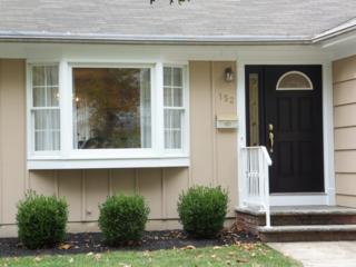 152  Chaucer Dr  , Berkeley Heights Twp., NJ 07922 (MLS #3176932) :: The Dekanski Home Selling Team