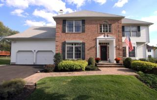 60  Grandview Ave  , Berkeley Heights Twp., NJ 07922 (MLS #3176944) :: The Dekanski Home Selling Team