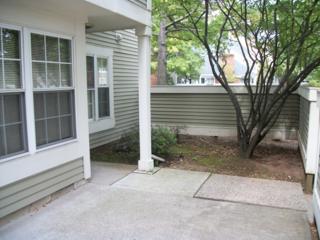 322  Greenbriar Dr  , Union Twp., NJ 07083 (MLS #3177353) :: The Dekanski Home Selling Team