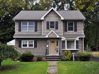 892  Raritan Rd  , Clark Twp., NJ 07066 (MLS #3177410) :: The Dekanski Home Selling Team