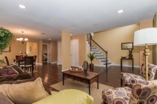 6  Harding Ave  , Clark Twp., NJ 07066 (MLS #3177763) :: The Dekanski Home Selling Team