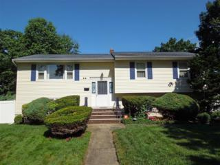 59  Tudor Dr  , Clark Twp., NJ 07066 (MLS #3178055) :: The Dekanski Home Selling Team