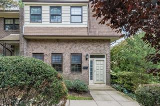 321  North Ave E  , Cranford Twp., NJ 07016 (MLS #3178344) :: The Dekanski Home Selling Team