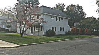 30  Concord St  , Cranford Twp., NJ 07016 (MLS #3179343) :: The Dekanski Home Selling Team