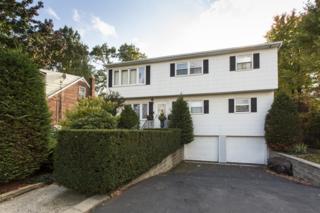 Address Not Published  , Linden City, NJ 07036 (MLS #3179483) :: The Dekanski Home Selling Team