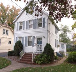 20  Weston Ave  , Chatham Boro, NJ 07928 (MLS #3179535) :: The Sue Adler Team