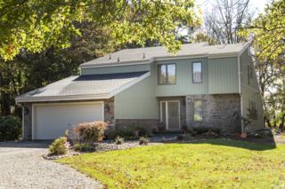 Address Not Published  , Alexandria Twp., NJ 08867 (MLS #3180004) :: The Dekanski Home Selling Team