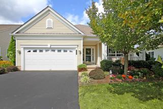 244  Longwood Ln  , Franklin Twp., NJ 08873 (MLS #3180124) :: The Dekanski Home Selling Team