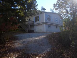 9  Ravine Dr  , Andover Twp., NJ 07860 (MLS #3180126) :: The Dekanski Home Selling Team