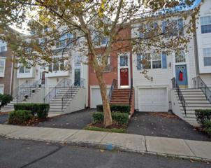212  Barringer Dr  , Nutley Twp., NJ 07110 (MLS #3180139) :: RE/MAX Village Square
