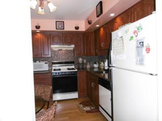 400-45  E Randolph Ave  , Mine Hill Twp., NJ 07803 (MLS #3180148) :: RE/MAX Village Square