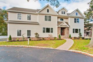 1245  Orange Ave  , Cranford Twp., NJ 07016 (MLS #3180153) :: The Dekanski Home Selling Team