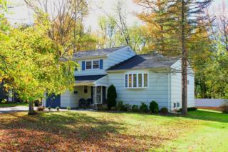 Address Not Published  , Berkeley Heights Twp., NJ 07922 (MLS #3180265) :: The Dekanski Home Selling Team