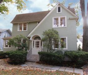 264  Dunnell Rd  , Maplewood Twp., NJ 07040 (MLS #3180274) :: RE/MAX Village Square