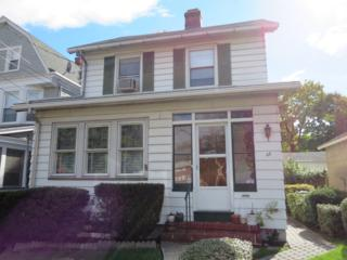 48  Wilfred St  , West Orange Twp., NJ 07052 (MLS #3180436) :: RE/MAX Village Square
