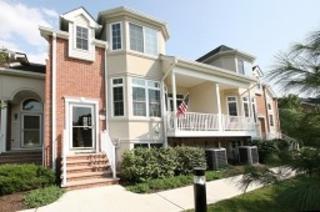 121  Chestnut Ct  , Garwood Boro, NJ 07027 (MLS #3180538) :: The Dekanski Home Selling Team