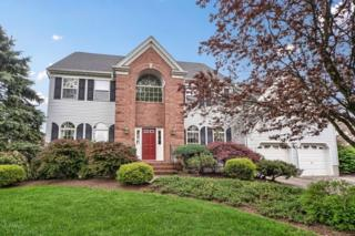 3  Jordanna Ct  , Bedminster Twp., NJ 07921 (MLS #3180796) :: The Dekanski Home Selling Team