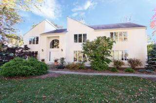 65  Grassman Pl  , Berkeley Heights Twp., NJ 07922 (MLS #3180925) :: The Dekanski Home Selling Team