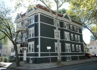 73  Linden Ave  , East Orange City, NJ 07018 (MLS #3181036) :: RE/MAX Village Square