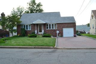 Address Not Published  , Linden City, NJ 07036 (MLS #3181665) :: The Dekanski Home Selling Team