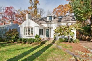 34  Pine Grove Rd  , Berkeley Heights Twp., NJ 07922 (MLS #3182112) :: The Dekanski Home Selling Team