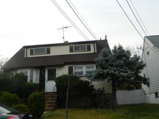 220  Irene St  , Linden City, NJ 07036 (MLS #3182442) :: The Dekanski Home Selling Team