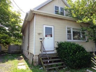 2210  E Edgar Rd  , Linden City, NJ 07036 (MLS #3182915) :: The Dekanski Home Selling Team