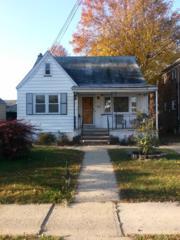 511  Lincoln St  , Linden City, NJ 07036 (MLS #3183158) :: The Dekanski Home Selling Team