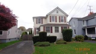 15  Stewart Pl  , Fanwood Boro, NJ 07023 (MLS #3183582) :: The Dekanski Home Selling Team
