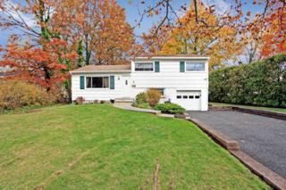 9  Rainier Rd  , Fanwood Boro, NJ 07023 (MLS #3183704) :: The Dekanski Home Selling Team