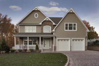 21  Indian Spring Rd  , Cranford Twp., NJ 07016 (MLS #3183810) :: The Dekanski Home Selling Team