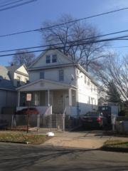 238  E Price St  , Linden City, NJ 07036 (MLS #3183902) :: The Dekanski Home Selling Team