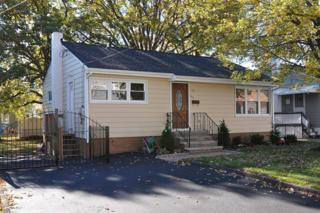 649  Summit Ave  , Kenilworth Boro, NJ 07033 (MLS #3183925) :: The Dekanski Home Selling Team