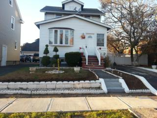 2035  Ingalls Ave  , Linden City, NJ 07036 (MLS #3184256) :: The Dekanski Home Selling Team