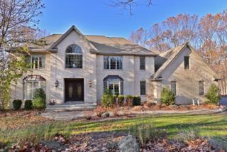 47  Pheasant Run  , Kinnelon Boro, NJ 07405 (MLS #3184761) :: The Dekanski Home Selling Team