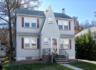 355  Hemlock Ave  , Garwood Boro, NJ 07027 (MLS #3184851) :: The Dekanski Home Selling Team