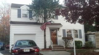 2  Winchester Rd  , Livingston Twp., NJ 07039 (MLS #3185101) :: The Sue Adler Team