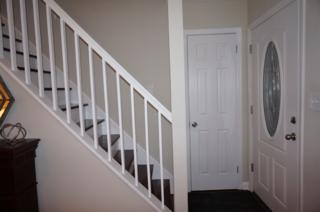 616  Carnegie St  , Linden City, NJ 07036 (MLS #3185283) :: The Dekanski Home Selling Team