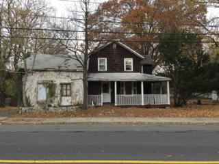 113  W Midland Ave  , Paramus Boro, NJ 07652 (MLS #3185785) :: The Sue Adler Team