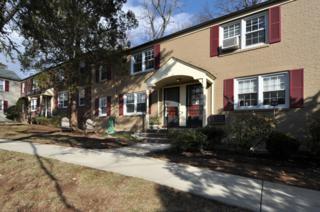 302  Lincoln Park E  , Cranford Twp., NJ 07016 (MLS #3185984) :: The Dekanski Home Selling Team