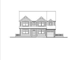 751  Newark Ave  , Kenilworth Boro, NJ 07033 (MLS #3186088) :: The Dekanski Home Selling Team