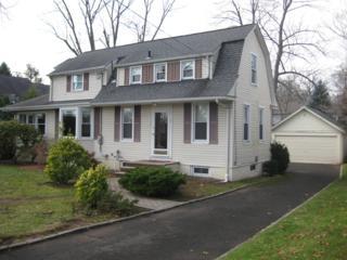 9  Reeves Cir  , Millburn Twp., NJ 07041 (MLS #3186709) :: The Sue Adler Team