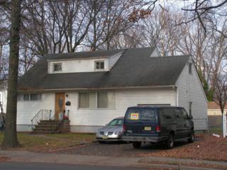 205  Terrill Rd  , Fanwood Boro, NJ 07023 (MLS #3187046) :: The Dekanski Home Selling Team