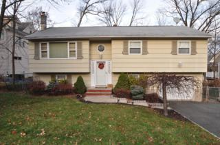 48  Grand Ave  , Hanover Twp., NJ 07927 (MLS #3187098) :: RE/MAX Village Square