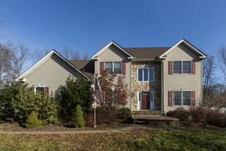 Address Not Published  , Union Twp., NJ 08802 (MLS #3187134) :: The Dekanski Home Selling Team