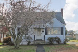 625  Clinton Ave  , Kenilworth Boro, NJ 07033 (MLS #3187227) :: The Dekanski Home Selling Team