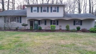 112  Fairview Rd  , Clark Twp., NJ 07066 (MLS #3187664) :: The Dekanski Home Selling Team