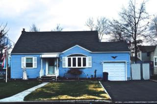 538  Exeter Rd  , Linden City, NJ 07036 (MLS #3187874) :: The Dekanski Home Selling Team