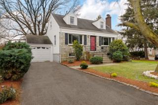 129  Delia Ter  , Clark Twp., NJ 07066 (MLS #3188004) :: The Dekanski Home Selling Team
